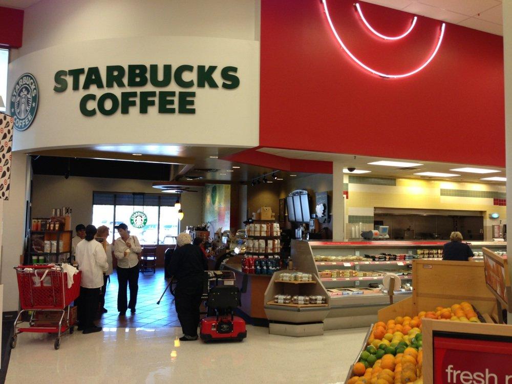 Starbucks Customer Service Complaints Department | HissingKitty.com