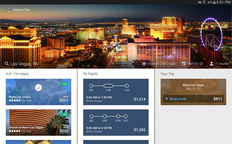 Travelocity Flights And Hotels Newatvs Info