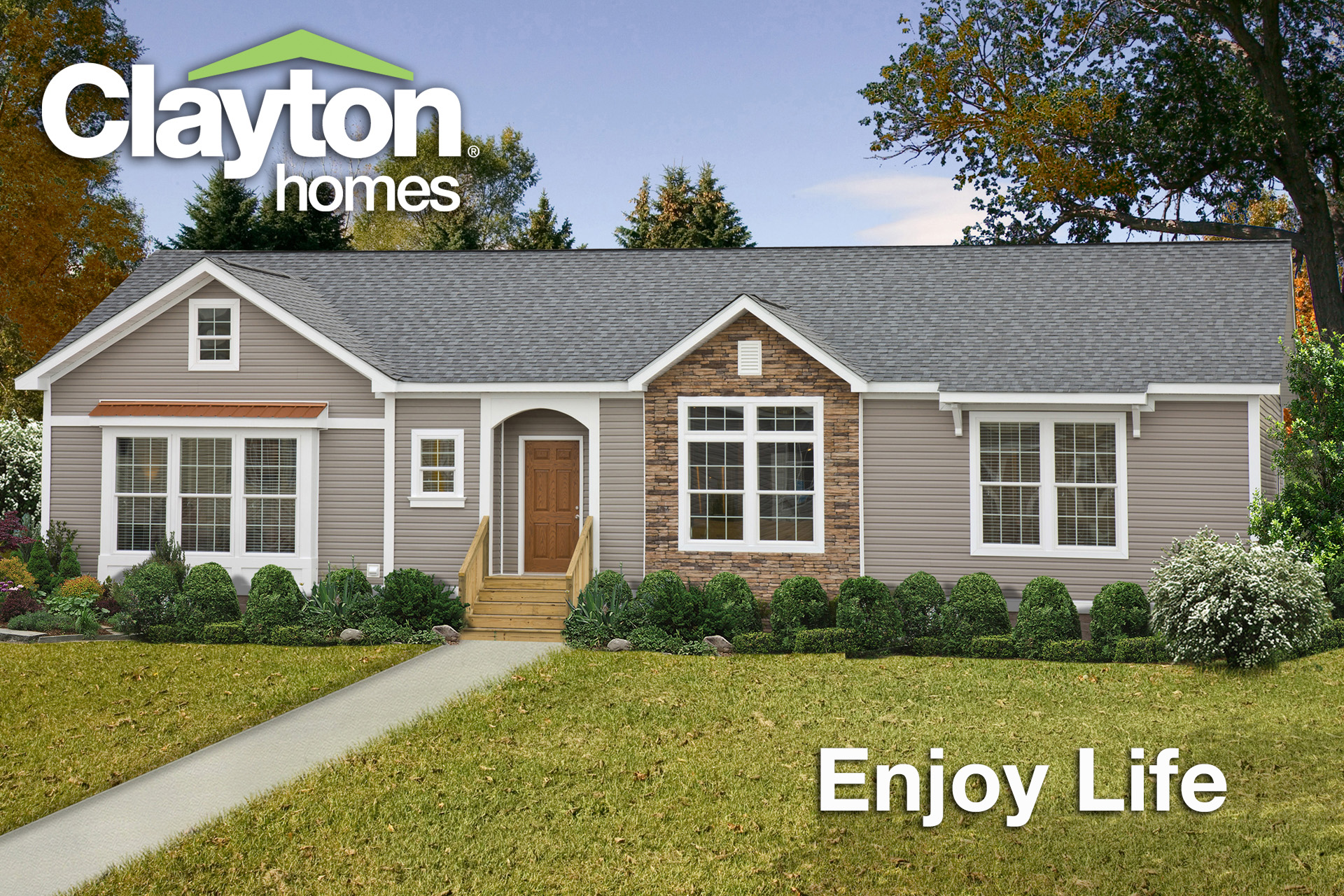 Clayton homes customer service complaints department - Problems with modular homes ...