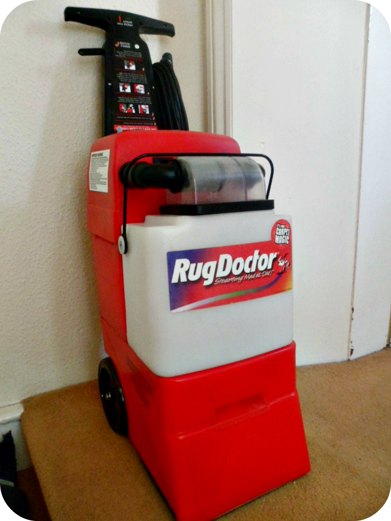 ... Rug Doctor Als Cost Rugs Ideas ...