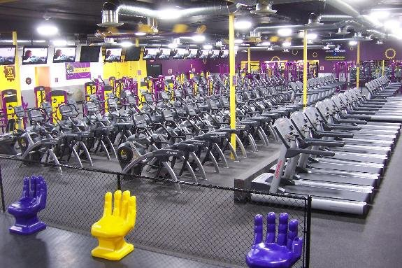 Planet Fitness Customer Service Complaints Department Hissingkitty Com