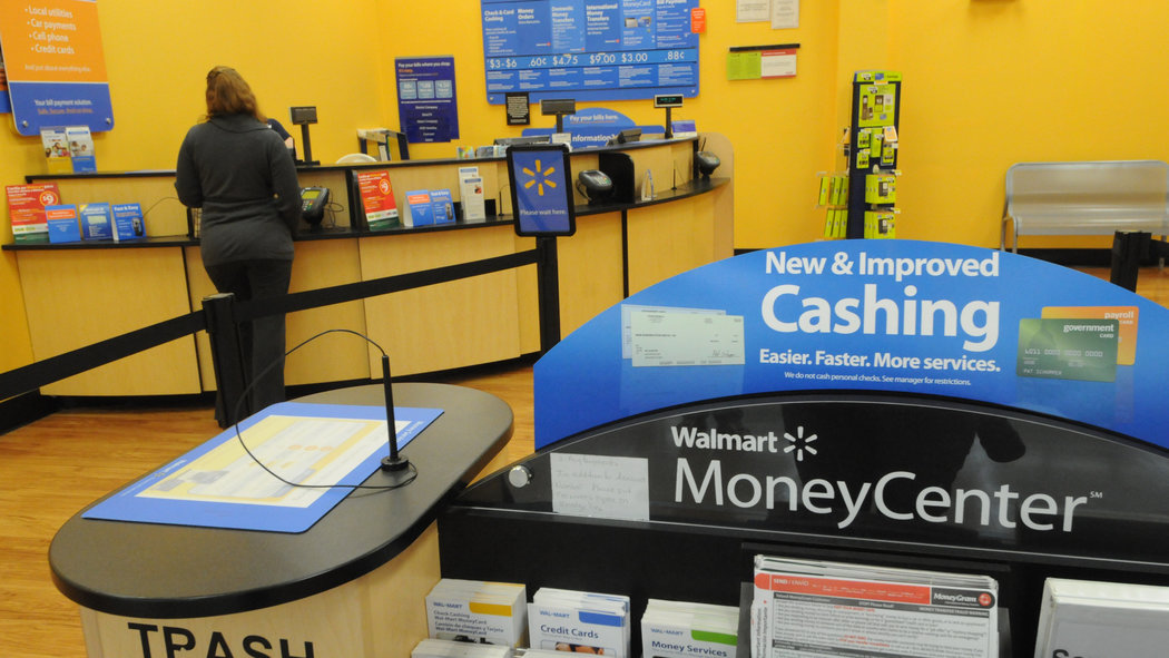 walmart customer service complaints