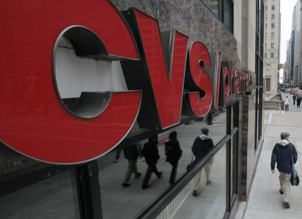 cvs corporate complaints number 3 hissingkitty com