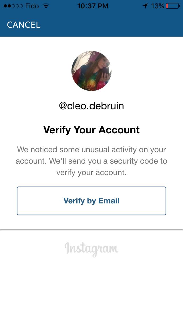 Instagram Customer Service Complaints Department Hissingkittycom