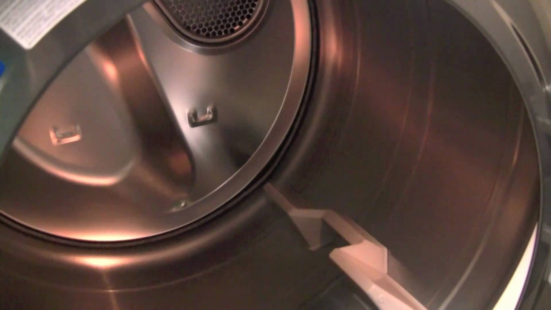 Samsung Appliances Customer Service Complaints Department