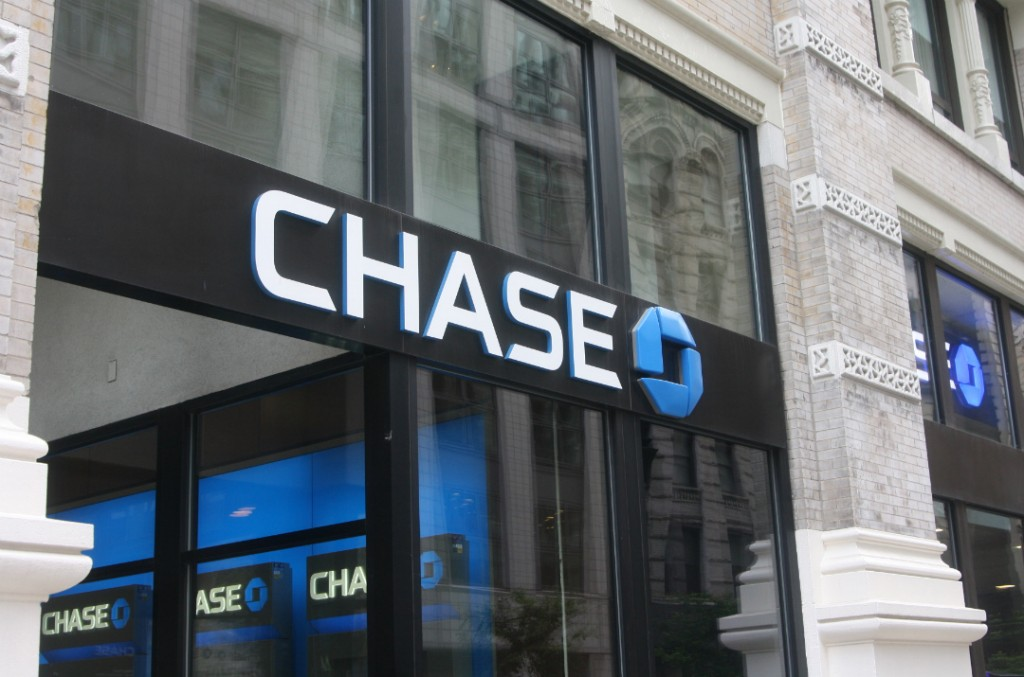 Chase Savings Bonus 150 Coupon Code