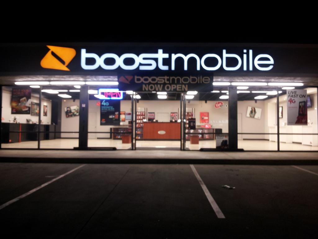 Boost Mobile Corporate Complaints - Number 3 | HissingKitty com