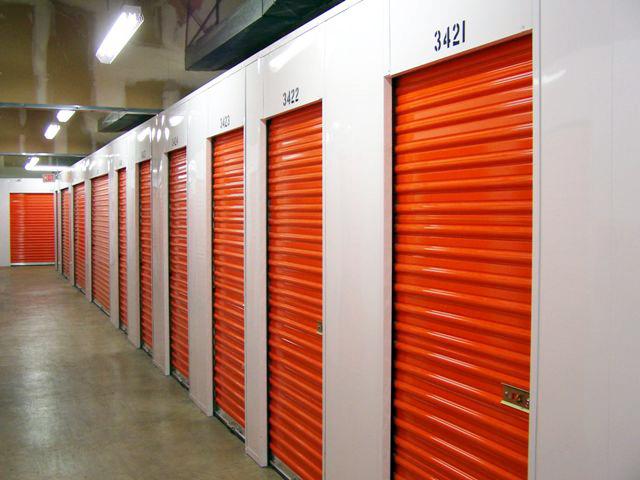 public storage customer service complaints department