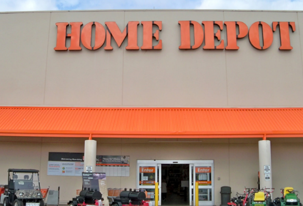 Home Depot Corporate Complaints - Number 2 | HissingKitty.com