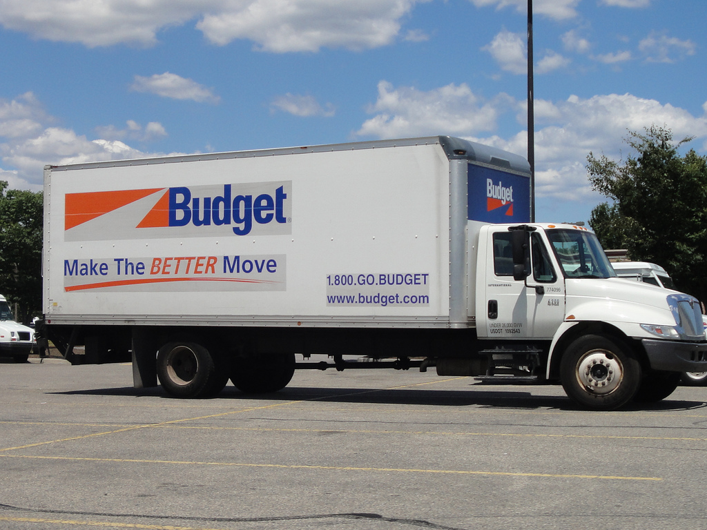 Cheap Rental Moving Trucks - Get your free quote online by professional and licensed movers. Find local or long distance movers for all your moving services.