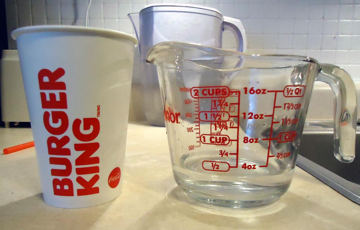 Burger King Customer Service Complaints Department
