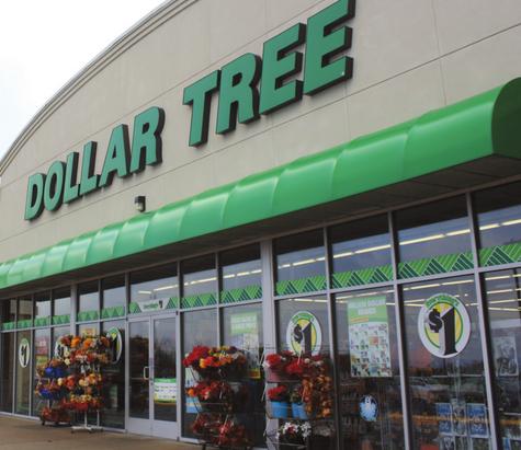 Dollar Tree Customer Service Complaints Department Hissingkitty Com