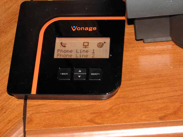 Vonage Customer Service Complaints Department | HissingKitty com