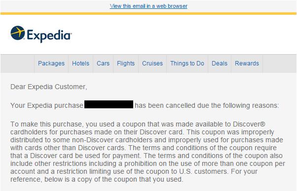 Expedia customer service complaints department hissingkitty altavistaventures Choice Image