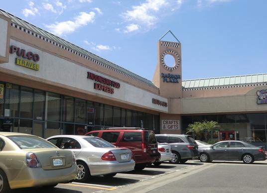 Chuck E Cheese Customer Service Complaints Department
