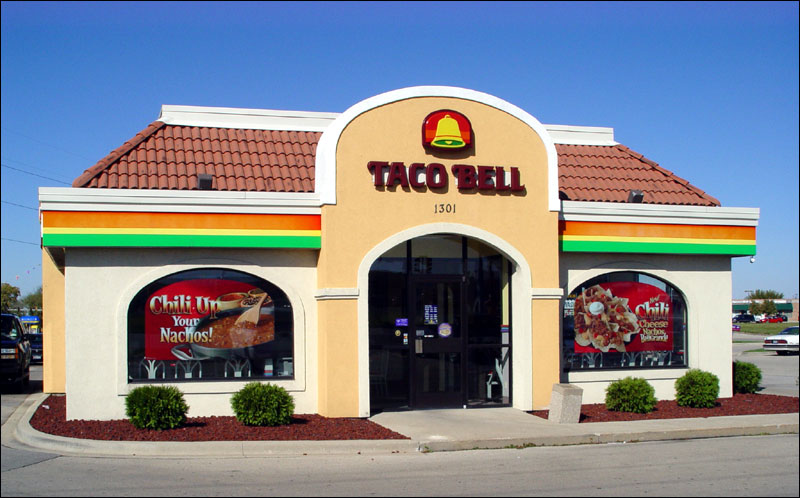 Taco Bell Customer Service Complaints Department Hissingkittycom