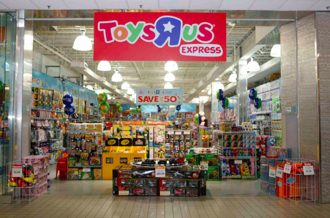 customer service experience at toys toys Workinman makes connecting toys to tabs a breeze with true connect  when  connecting apps to smart toys, reduce customer services requests,  it be a smart  toy or toaster), delivers a seamless pairing experience with.