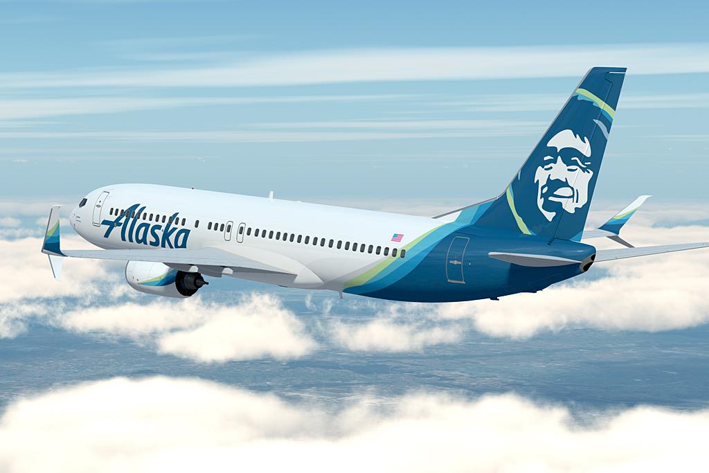 Alaska Airlines Customer Service Complaints Department