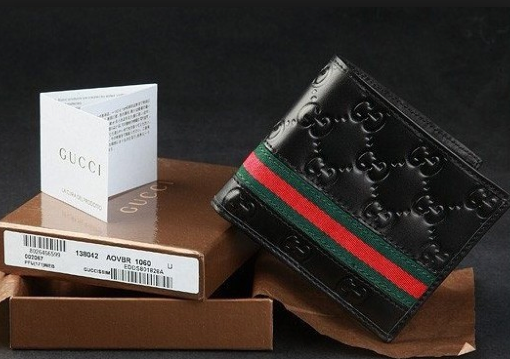Gucci Customer Service Complaints Department HissingKittycom - Free cleaning invoice template gucci outlet store online