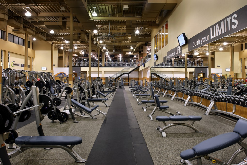 24 hour fitness gym tucson az dallasnews