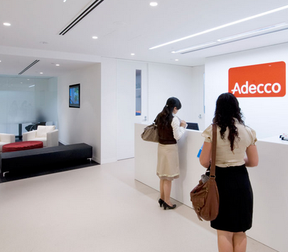 Adecco Customer Service Complaints Department | HissingKitty com