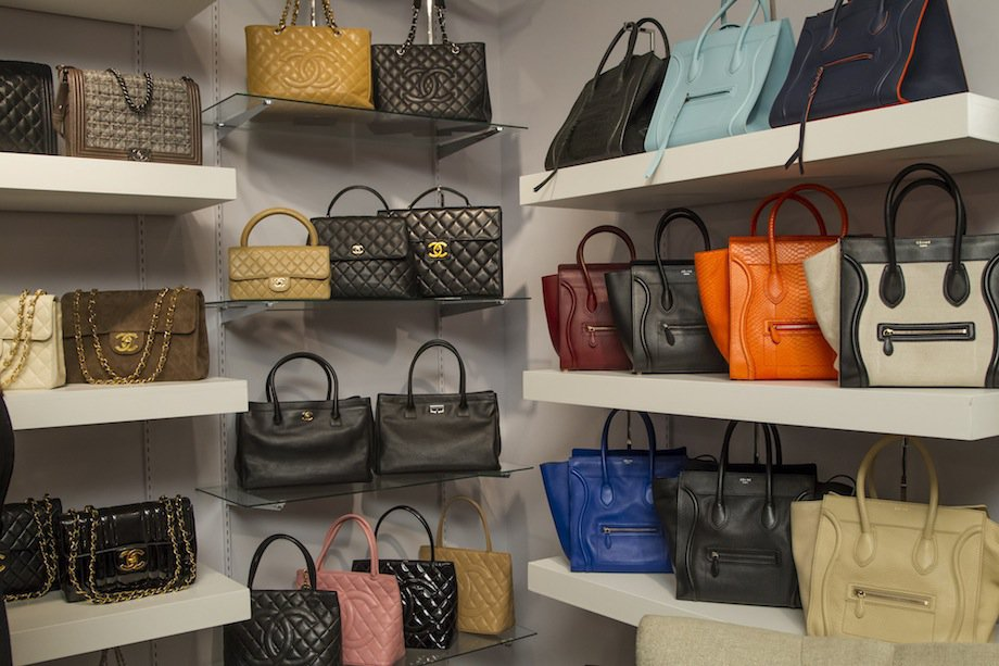 Neiman Marcus Chanel Bags Best Models