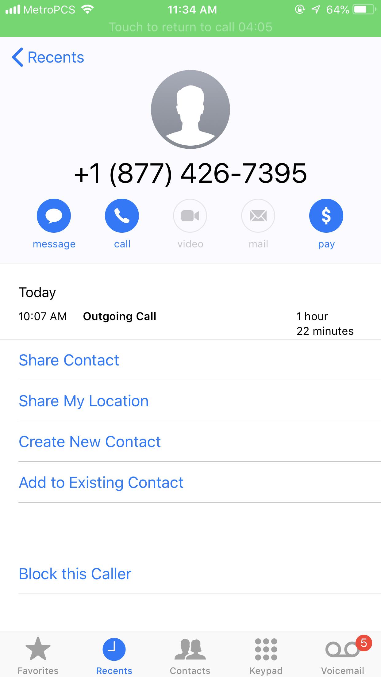 Fidelity Customer Service Complaints Department
