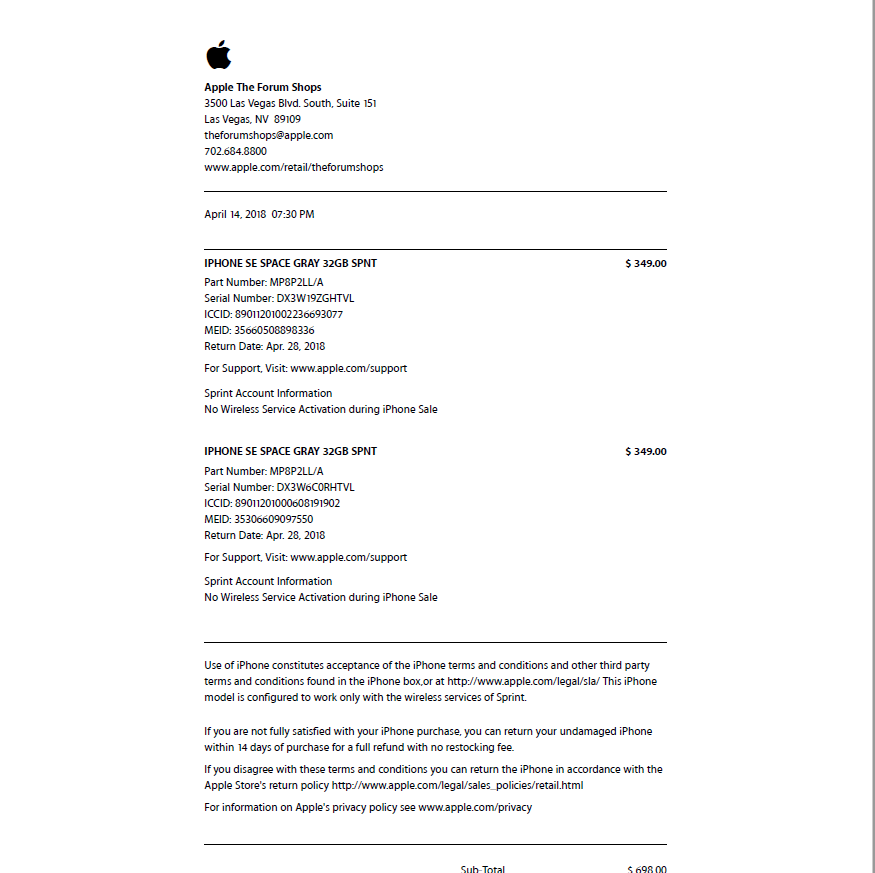 Sprint Customer Service Complaints Department Hissingkitty