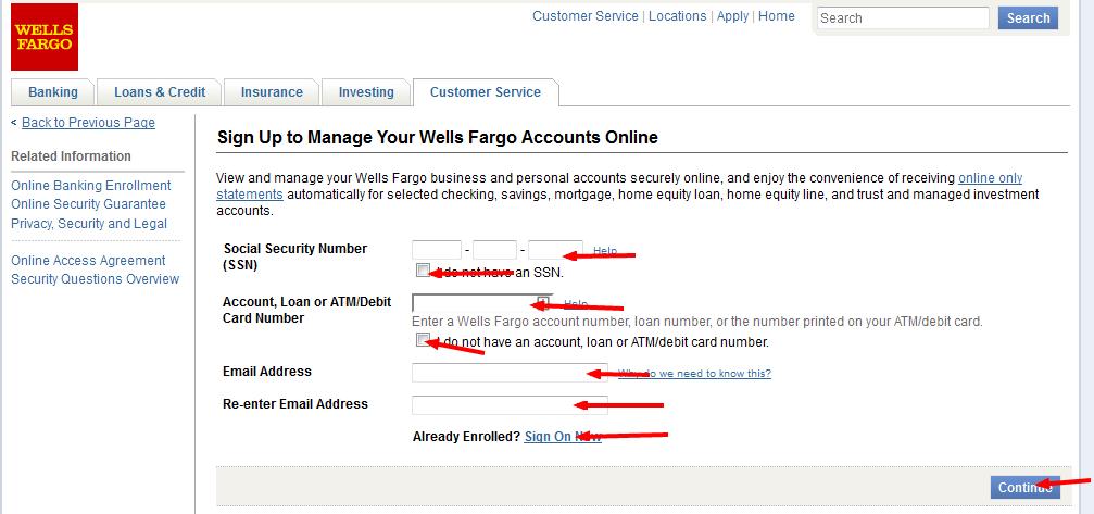 Wells Fargo Corporate Complaints - Number 2 | HissingKitty com