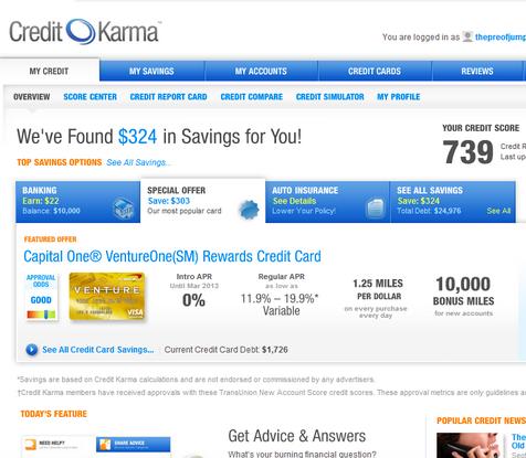 Локобанк заявка на кредит онлайн