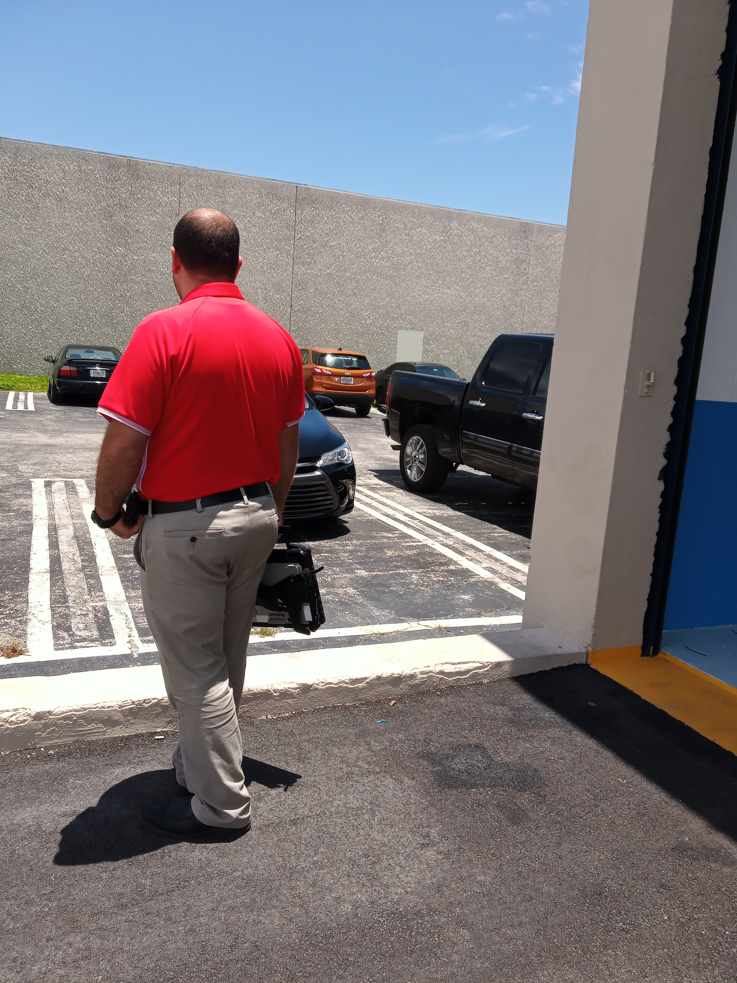 Chevrolet Customer Service Complaints Department | HissingKitty com