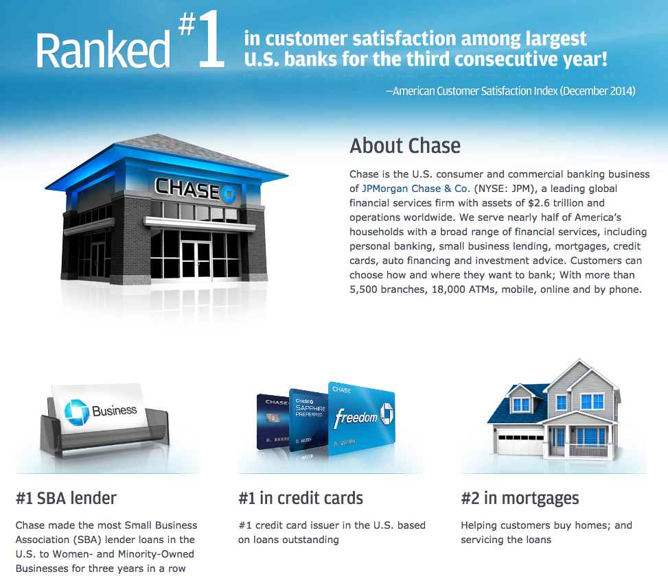 Chase Bank Corporate Complaints Number 2 Hissingkittycom