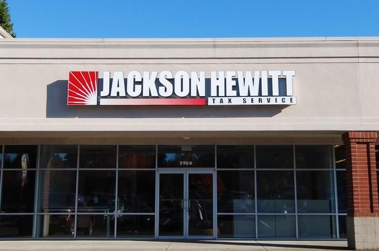 Jackson Hewitt Customer Service Complaints Department Hissingkitty Com