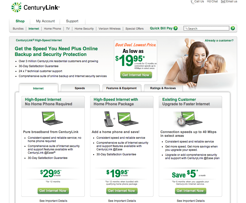 Centurylink Phone Service >> Centurylink Customer Service Complaints Department Hissingkitty Com