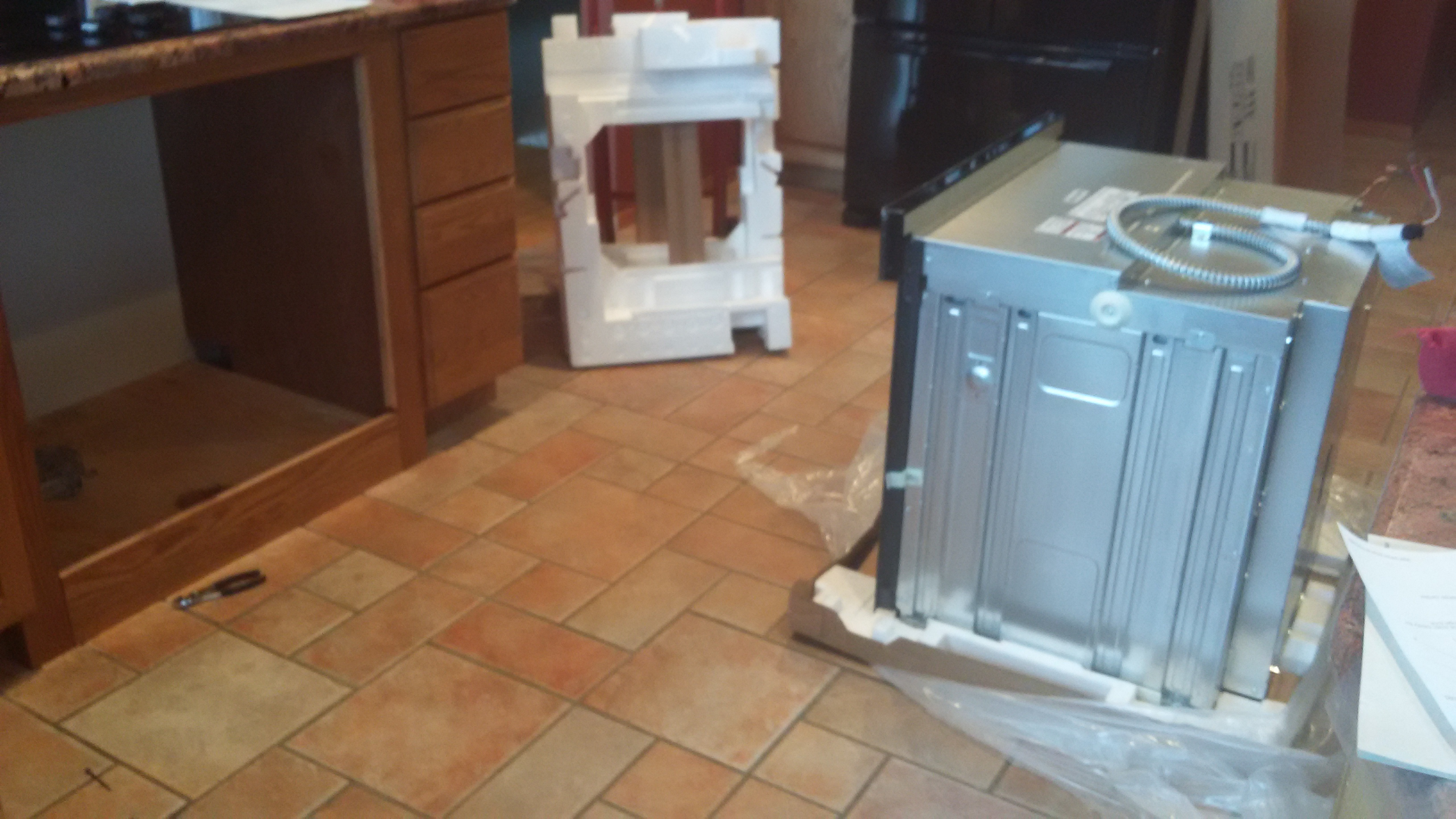 Maytag Customer Service Complaints Department | HissingKitty com