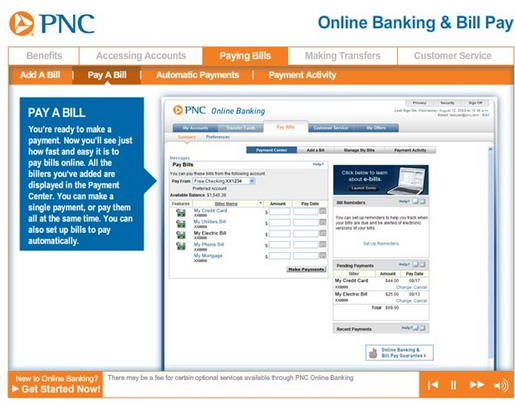 PNC Customer Service Complaints Department | HissingKitty com