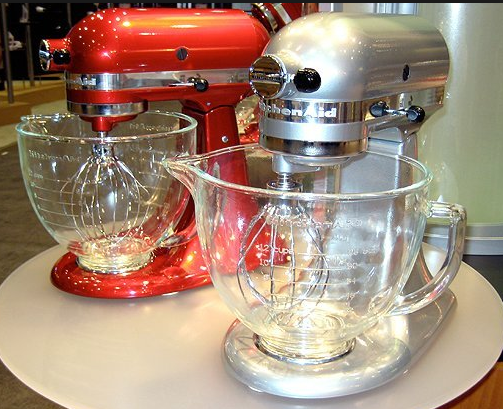 Attirant Can Someone At KitchenAid Corporate Offices Help Me With This Complaint? I  Love My Kitchen Aid Please Get Back To Me I Have A Lot Of Backing To Do For  The ...