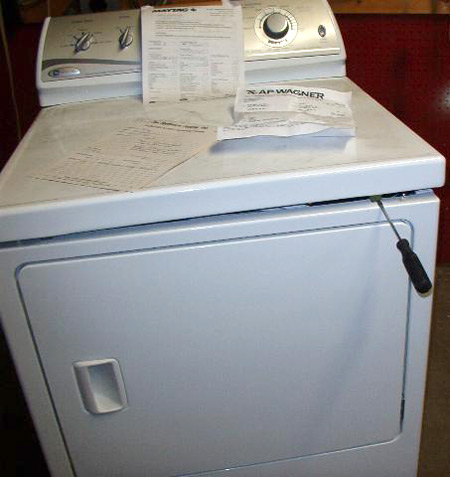 Samsung Dryer Wiring Diagram furthermore 70 Series Dryer Fuse Box furthermore 8146 Kenmore Series 90 Electric Dryer No Heat furthermore Watch besides Heavy Duty Kenmore Dryer 110 Wiring Diagram. on wiring diagram for kenmore gas dryer