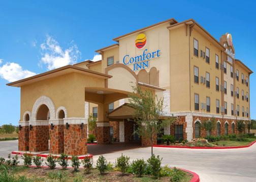 Comfort Suites Customer Service Complaints Department Hissingkitty Com