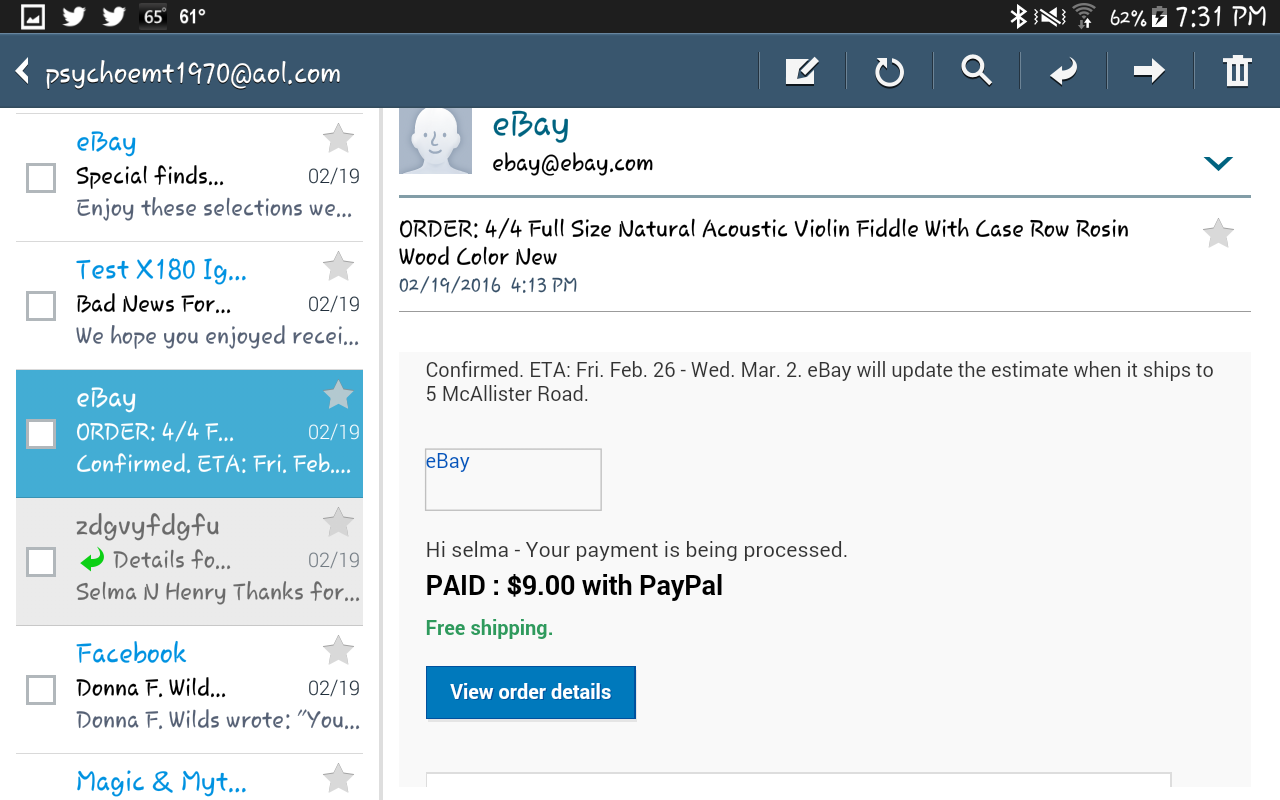 Ebay Customer Service Complaints Department Hissingkitty Com