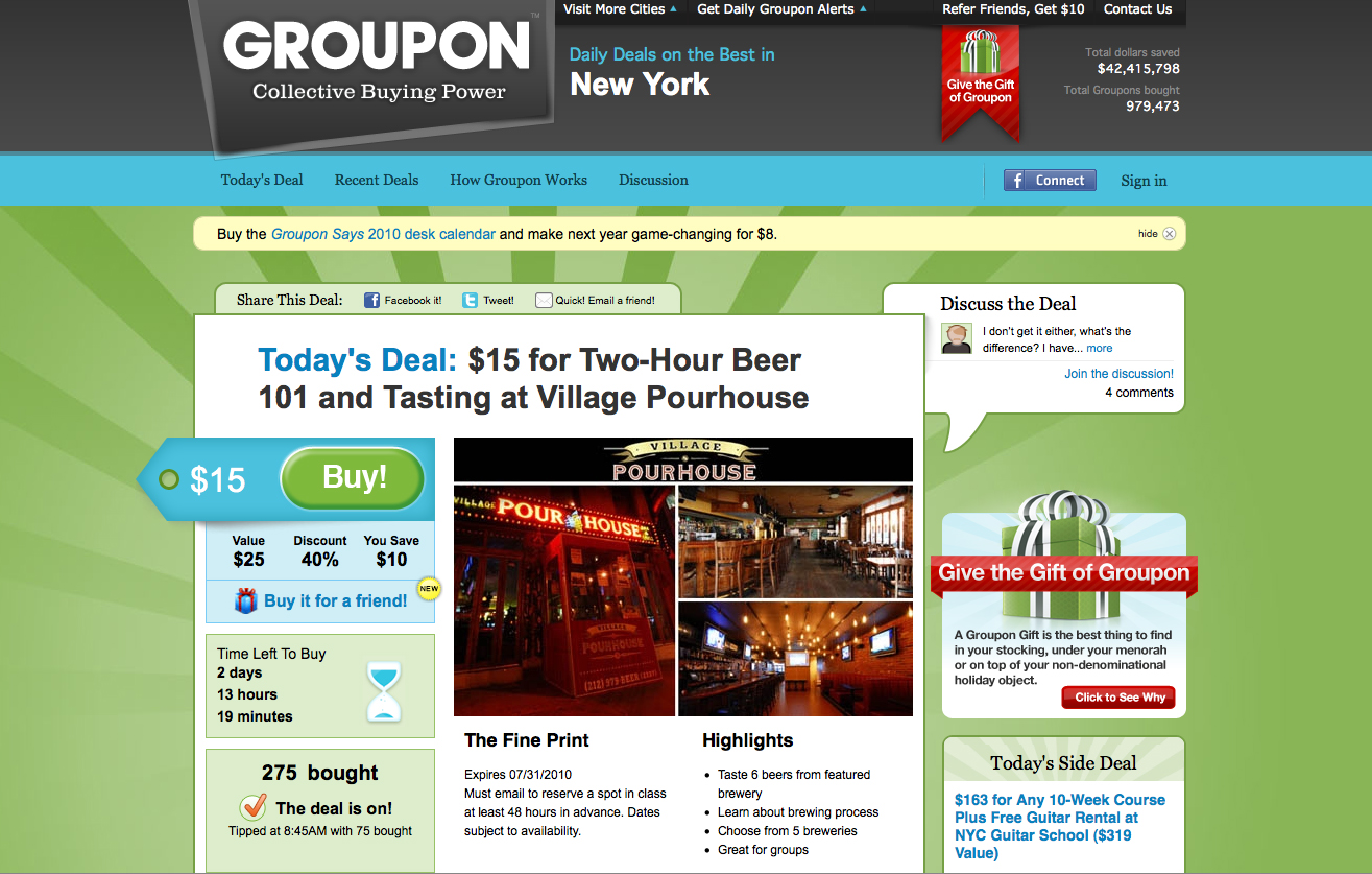 Groupon speed dating los angeles