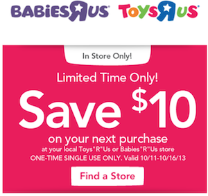 How To Send Invoices Excel Toys R Us Customer Service Complaints Department  Hissingkittycom Payment Receipt Template Pdf Pdf with Ebay Invoice Example Pdf  Was Standing Here She Told Me No I Didnt That Was Not Good Customer  Service And I Was Very Unhappy With Her Response Nick Did Apologize But  Overall  Car Invoice Price Finder Excel