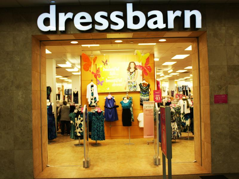 of barn bestedieetplan operation com www barns dress hours x dressbarn