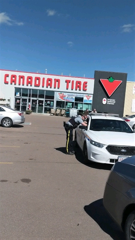 canadian tire auto service booking