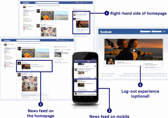 Facebook Customer Service Complaints Department | HissingKitty.com