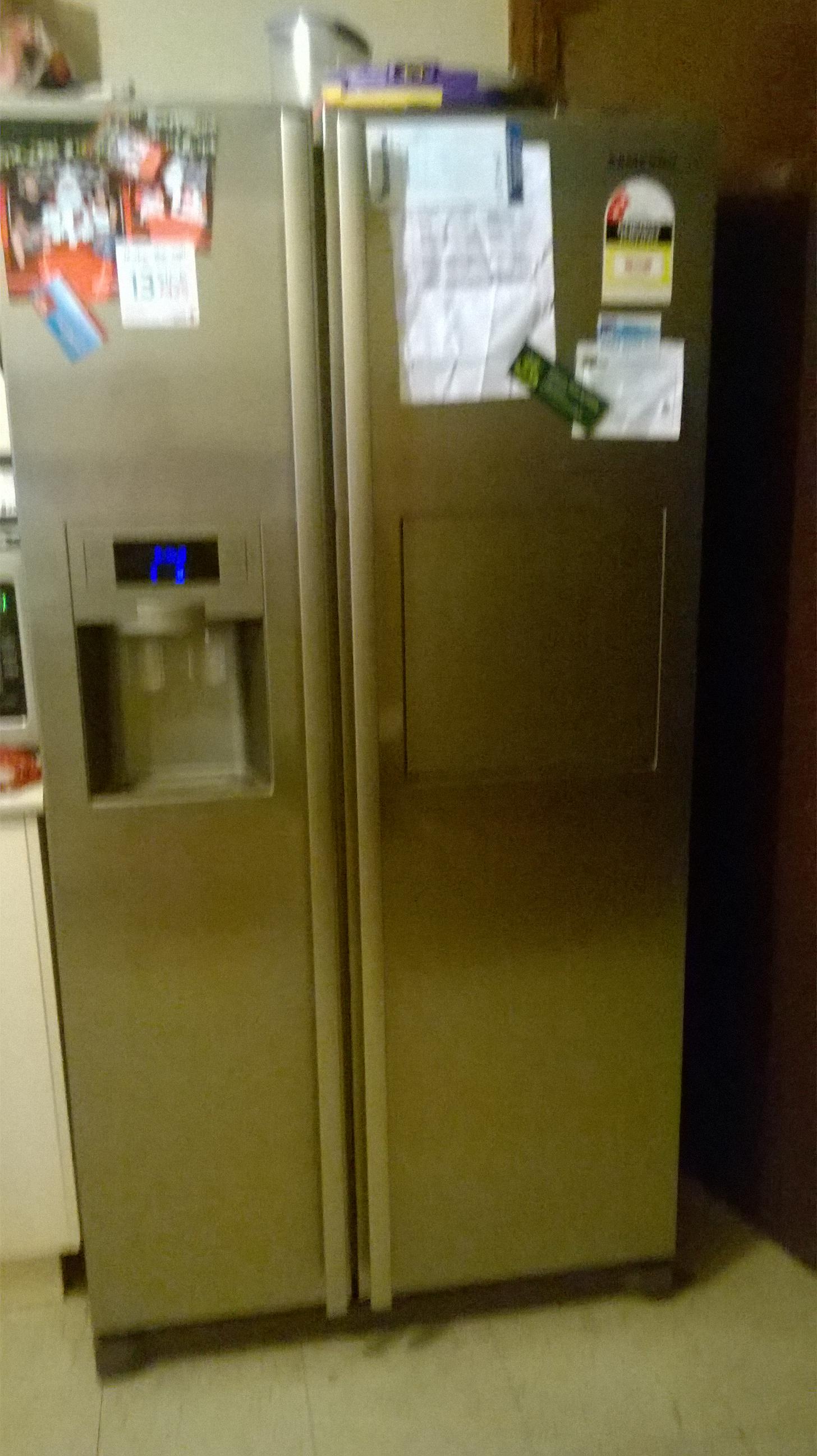 Samsung Appliances Customer Service plaints Department