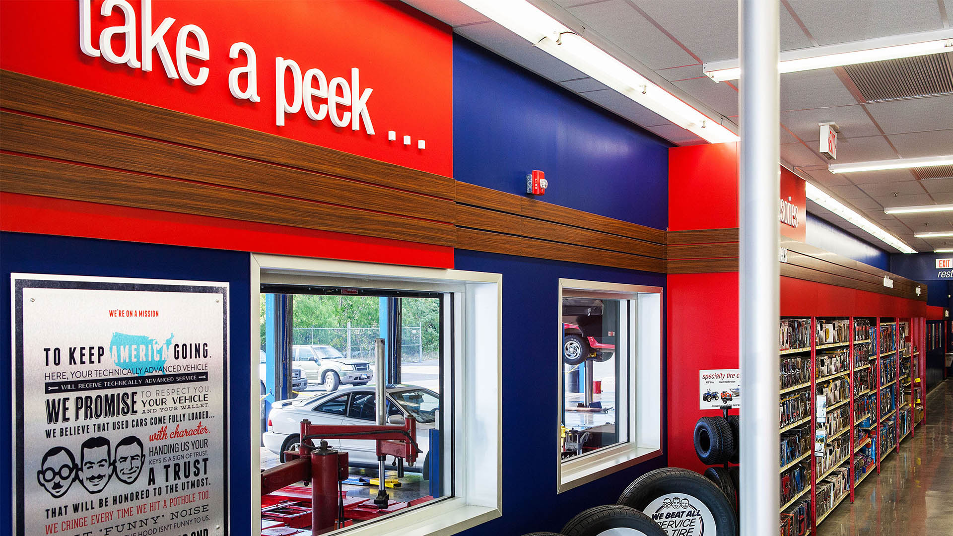 Pep Boys Store Hours >> Pep Boys Customer Service Complaints Department Hissingkitty Com