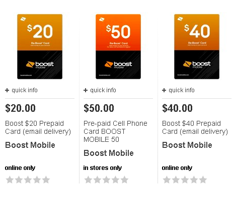 boost mobile customer service number Use boost mobile customer service phone number tall free live chat to get all the required information on your mobile phone and the chosen mobile plan.