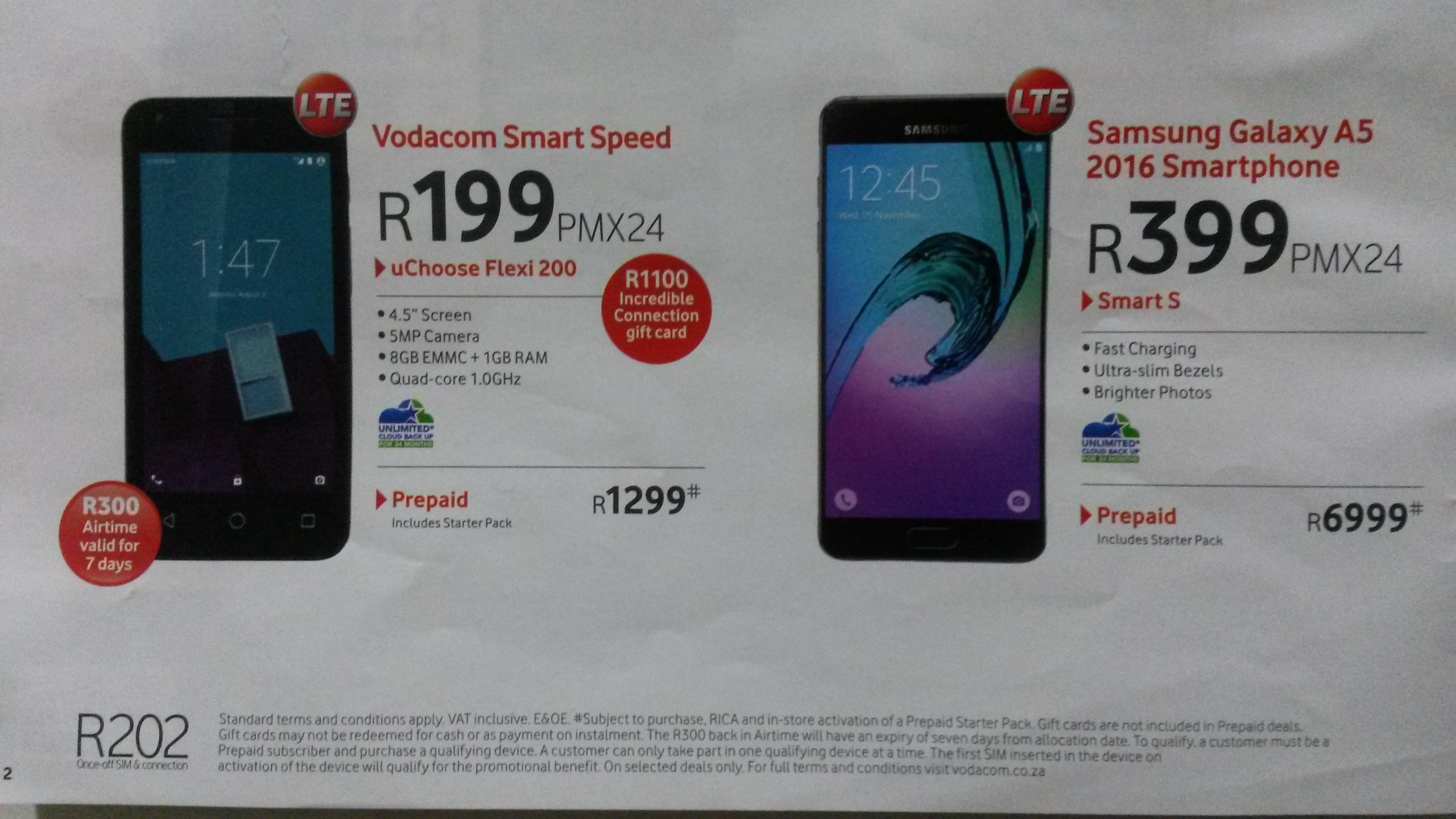 Vodacom Customer Service Complaints Department Hissingkitty Com