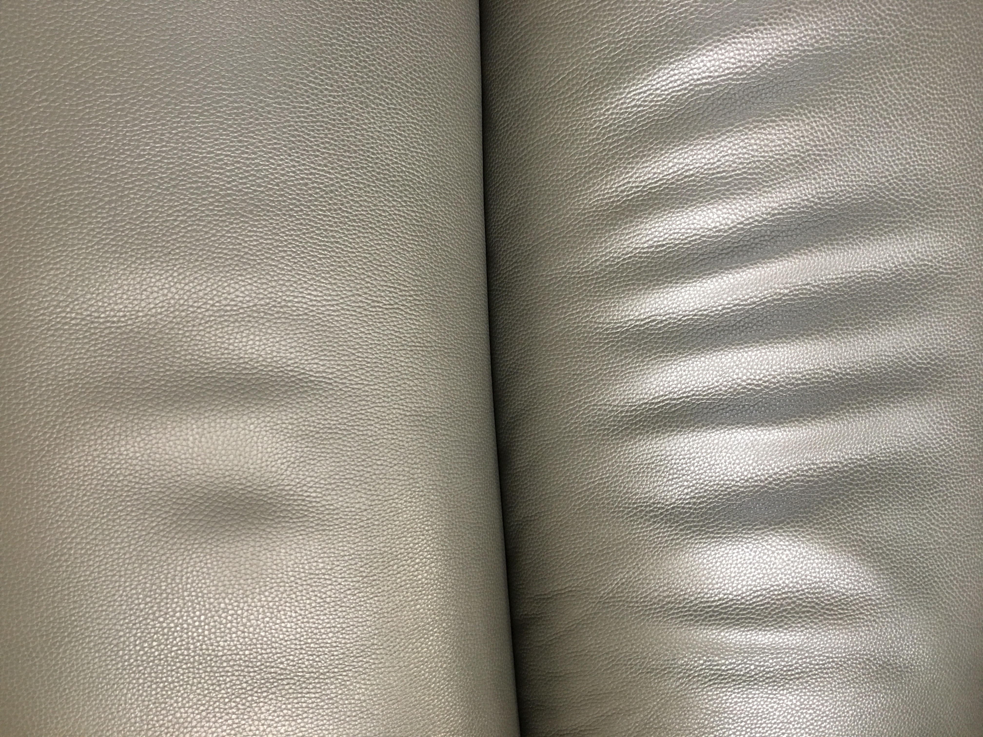 ce32536c0ba1 We paid much money for this motorized leather sofa and can not resolve it to  our satisfaction with Macy's. they won't budge. I will not be buying any ...